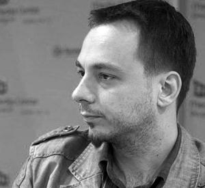 Jan Zlatan Kulenović