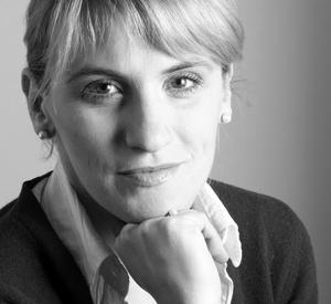Leila Bičakčić