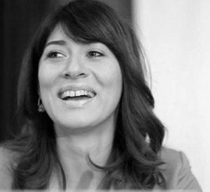 Marija Novković