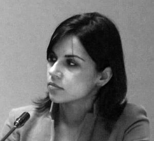 Zorica Vojinović